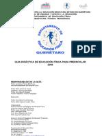 guiadidacticadeeducacionfisicapreescolar2008.pdf