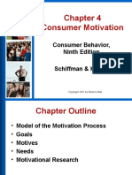 chapter-4consumer-motivation-091011084912-phpapp02.ppt