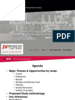 ENTRIPS Issues and Opportunities Major Themes PPT June-9-2010