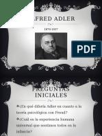 El cáracter neurótico. Alfred Adler.pptx
