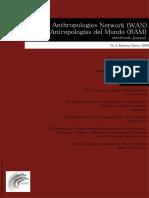 Blaser y De La Cadena_Ontologías y Multinaturalismo.pdf