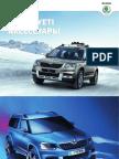 vnx.su-yeti_accessories_0414.pdf