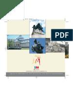GUIA DE MONUMENTOS DE MADRID.pdf