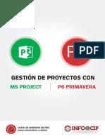 GESTION_TEMARIO