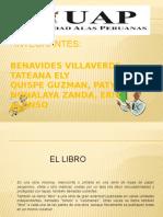 GRUPO N° 07.pptx