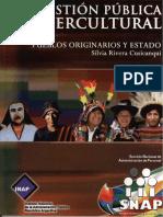 sILVIA rIVERA pueblos-originarios.pdf