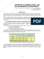 42-agricultura_sustentable.pdf