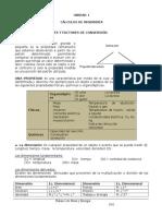 CLASE_1_-BALANCE-DE-MASA-Y-ENERGÍA.docx