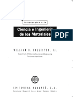 Ciencia e Ingeniería de los materiales, William D[1]. Callister, Jr(REVERTÉ).pdf