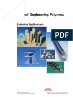 Extrusion Applications.pdf