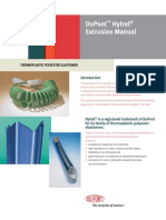 Hytrel Extrusion Manual.pdf