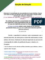 adsorcao.pdf