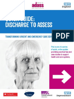 Quick-Guide-discharge-to-access.pdf