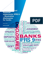 Guide Ifrs