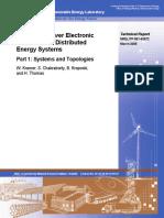 Electrical Engineering Volume 2 Bl Theraja Pdf