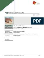 Referencial 481039 Tecnico.informatica Sistemas