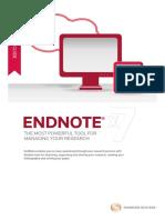 enx7_qrc_en.pdf