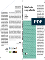 Políticas Etnográficas Cibercultura.pdf