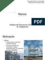 12_Marcos