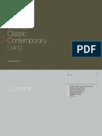 Designhouse Digital Brochure