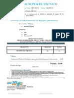 Garantia de Equipos_quiznia