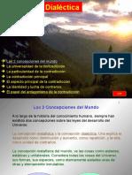 Amao La Dialectica12