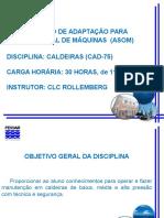 CAD75_aula.pptx