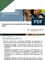 DHCP Server