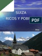SUIZA RicosY Pobres Pjm