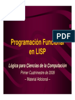 011.Programacion Funcional en LISP.Color.pdf