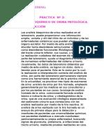 LABORATORIO 2 DE BIO TERMINADO.docx