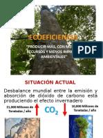 Ecoeficiencia.ppt