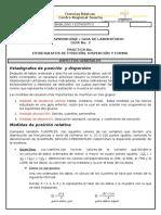 Guia N°3_estadigrafos (1).doc