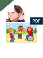 discapacitados.docx
