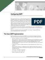 1cdospf - OSPF.pdf