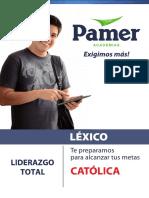 LEXICO CATOLICA.pdf