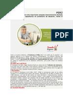 ImprimirPrepárate Perú.docx