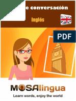 MosaBook__es-en.pdf