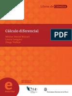 CÁLCULO DIFERENCIAL.pdf