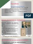 Reforma Borbónica