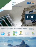 136243080-Apresentacao-Porto-Maravilha-2013.pptx
