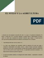 Suelo y Agricultura 32799