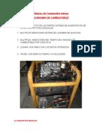INFORME-DE-MOTORES-8-CONSUMO-DE-COMBUSTIBLE-.docx