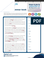 sss_using_grammar_book.pdf