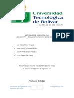 311404304-Laboratorio-N-5-Ensayo-de-Asentamiento-slump-del-concreto-Tarea.docx