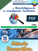 Enfoque Metodologico de la Investigación Cualitativa. Marco Guevara.pdf