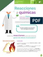 09_Reacciones_quimicas