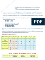 CASO CLINICO N°  6 FINAL.docx