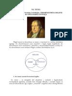 7_Hegel2