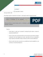 Planificacion Actividad 1.doc